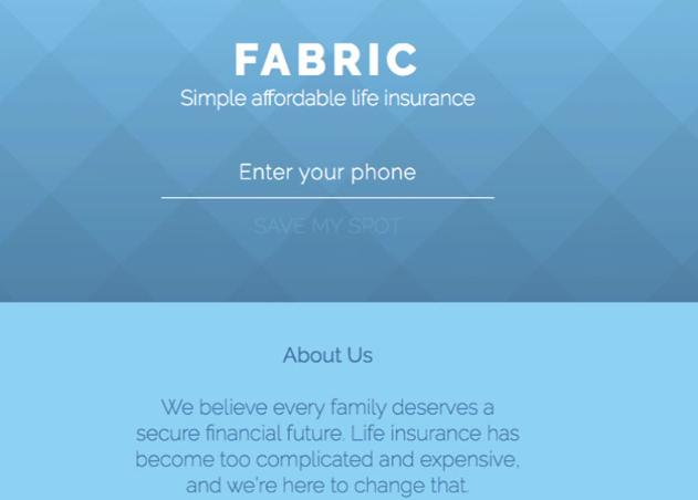 fabric_old