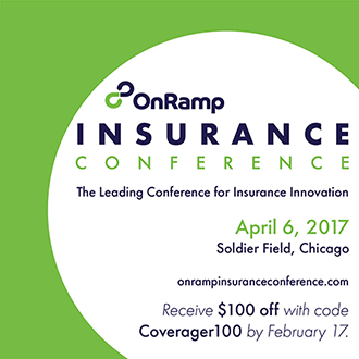 2017 OnRamp Insurance Conference