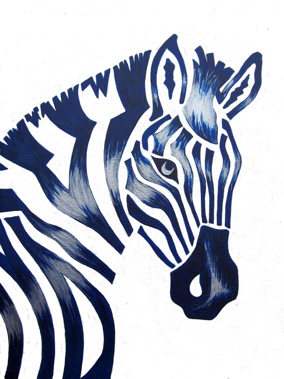 Blue Zebra Exploring Opportunities With A New Underwriting Partner