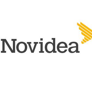 Novidea Blog: Data Monetization Definition & How to Turn ...