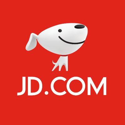 Www Jd Com