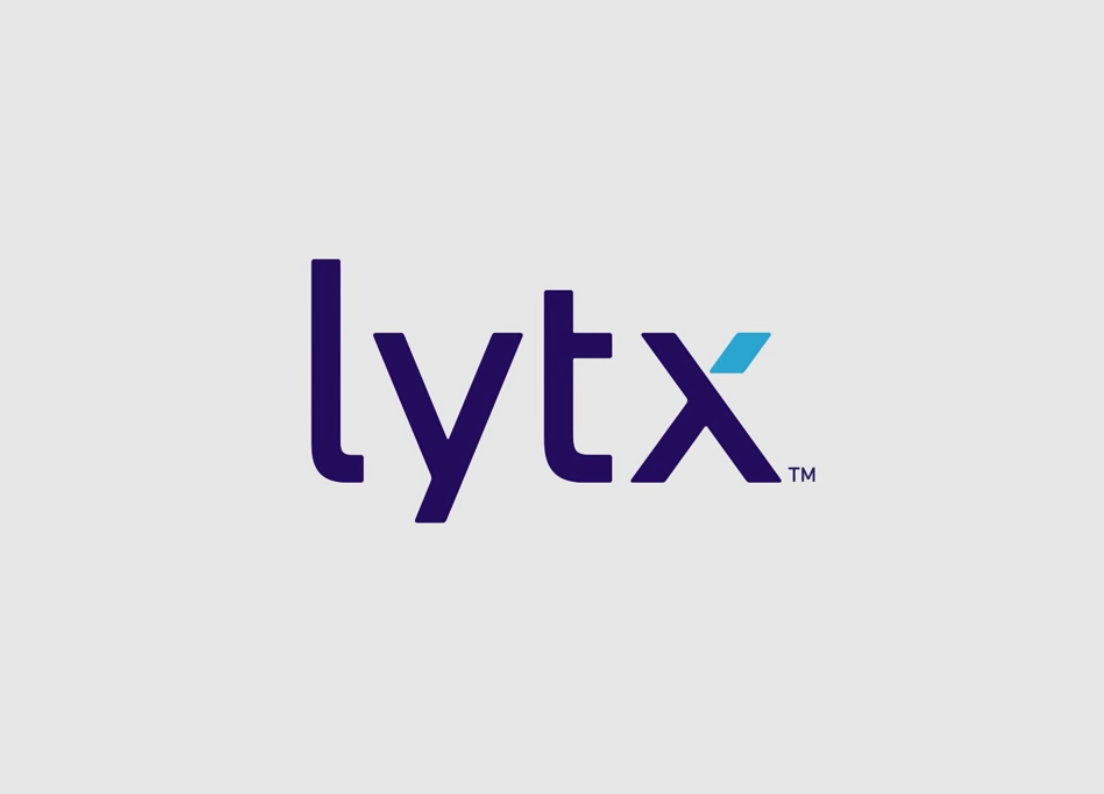 Westfield Insurance Partners With Lytx