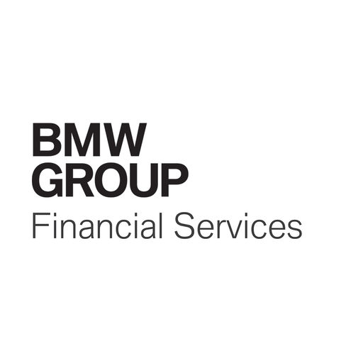 bmw financial services selects startups for first us lab