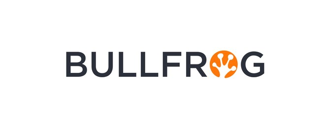 88ships® & Bullfrog® Ventures Announce JV to Accelerate