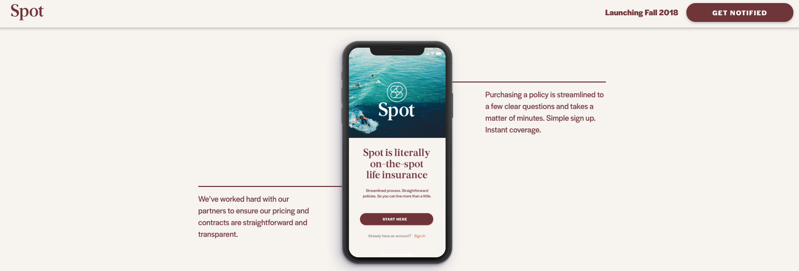 Insure On The Spot Phone Number >> Insure On The Spot Phone Number Best Upcoming Car Release 2020
