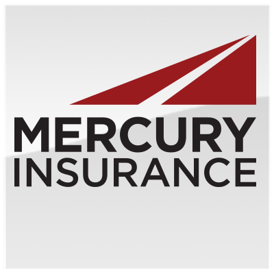 Mercury Home Insurance >> Mercury Insurance Launches Home Cyber Protection Coverage